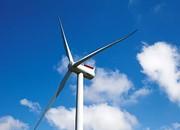 Drittes US-Großprojekt binnen einer Woche: Siemens unterzeichnet Lieferabkommen für US-Offshore-Windkraftwerk