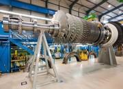 400 Millionen US-Dollar: USA: Siemens erhält Kraftwerksauftrag