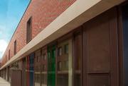 Hochsicherheitslabore: Neubau im Friedrich-Loeffler-Institut auf der Insel Riems