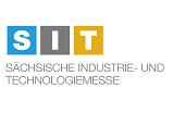 SIT - Sächsische Industrie- und Technologiemesse 2018