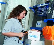 SMT und TNT: Strategische Logistikpartnerschaft beschlossen