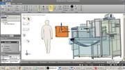 DesignSoftware: Ohne CAD