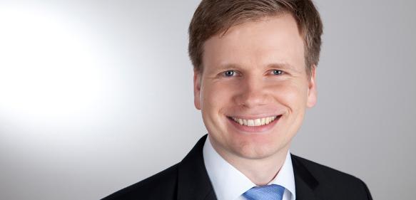 Heiko Füller SEW