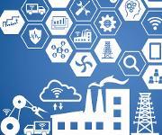 Industrial IoT: Spectra fragt nach