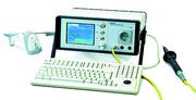 Elektrotechnik/Elektronik (ET): Endprüfung an Fertigungsbändern