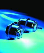 Elektrotechnik/Elektronik (ET): Kompakter geht's nicht