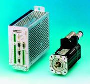 Elektrotechnik/Elektronik (ET): Kürzere Verarbeitungszeiten
