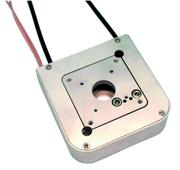 Antriebstechnik (AT),: Stellweg bis 100 µm