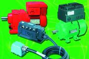Antriebstechnik (AT),: Anschaltung am Energiebus