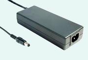 Techno-SCOPE: Ausgangsleistung bis 120 Watt
