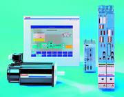 Techno-SCOPE: Auf einer Plattform integriert