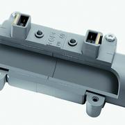 Fluidtechnik (FL): Neues Druckluft-Rohrleitungssystem aus Kunststoff