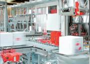 Motoren, Frequenzumrichter: Potenziale erkennen und umsetzen