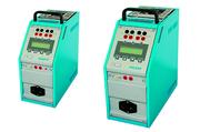 tec: Prüfung von Temperaturmessgeräten und -schaltern