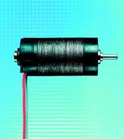 Verpackungstechnik (VP),,: Mit nur 15 Millimeter Außendurchmesser