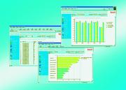 Fertigungstechnik und Werkzeugmaschinen (MW),: Permanente Analyse des Prozessgeschehens