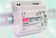 Montagetechnik (MT): Stromversorgungskomponenten