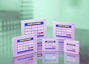 Montagetechnik (MT): Professionelle Visualisierung in jeder Größe