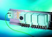 Montagetechnik (MT): Komplettlösungen in hoher Schutzart