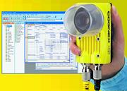 Elektrotechnik/Elektronik (ET): Bildverarbeitung rationalisieren