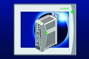 Steuerungsplattform: Neue Integrationsplattform auf PC-Basis