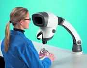 Elektrotechnik/Elektronik (ET): Ohne Okular?