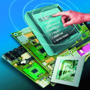 Elektrotechnik/Elektronik (ET): All-in-One-Lösung