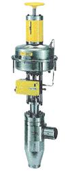 Antriebstechnik (AT),: Feststoffe und Kavitation