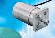 Elektrotechnik/Elektronik (ET): Atomgenaue Positionierung