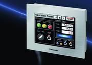 Elektrotechnik/Elektronik (ET): Kompakt und sparsam