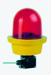 Explosionsgeschützte Signalgeräte: Sichere Meldungen aus dem EX-Bereich