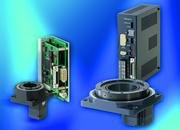 Elektrotechnik/Elektronik (ET): Präzise Positionieraufgaben
