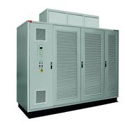 Zulieferleistungen und Zulieferteile (ZU): Luftgekühlte Version