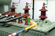 Antriebstechnik: Das Trocken- und Feuchtreinigen
