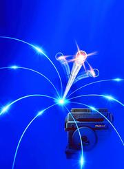 Techno-SCOPE: Vernetzte Zukunft der industriellen Endoskopie