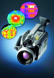 Messen/Prüfen (MP): Integrierte Digitalkamera