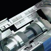 Magnetkupplung: Baukasten-Konzept für Pumpen