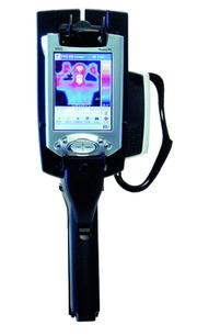 Wärmebildkamera: Instandhaltung