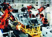 Automatisieren (AU): Harte Zeiten