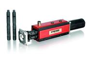 Fertigungstechnik und Werkzeugmaschinen (MW),: Miniaturisierung von Produkten