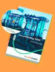 Elektrotechnik/Elektronik (ET): Leitungen und Steckverbinder