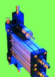 Fertigungstechnik und Werkzeugmaschinen (MW),: Gleichmäßiger Vorschub