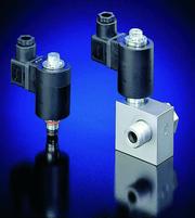 Fluidtechnik (FL): Hydraulisch oder proportional