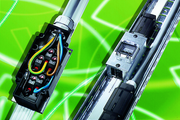 Elektrotechnik/Elektronik (ET): Höchste Flexibilität