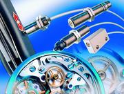 Elektrotechnik/Elektronik (ET): Die Wiederholgenauigkeit