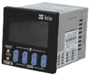 Elektrotechnik/Elektronik (ET): Mit einem großem LC-Display