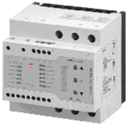 Elektrotechnik/Elektronik (ET): Eine Vielzahl von Rampenfunktionen