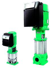 Fertigungstechnik und Werkzeugmaschinen (MW),: Noch mehr Leistung