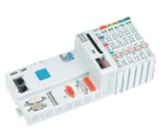 Fertigungstechnik und Werkzeugmaschinen (MW),: Einfach zusammenstecken und konfigurieren