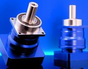 Fertigungstechnik und Werkzeugmaschinen (MW),: Minimales Laufgeräusch und lange Lebensdauer
